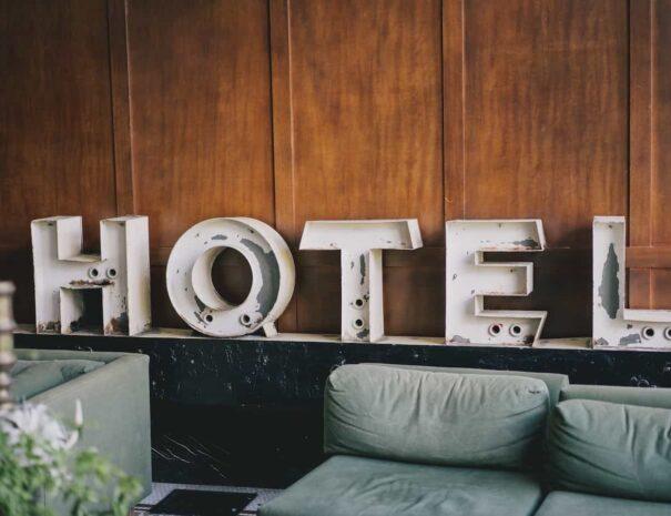 bellevue_room4