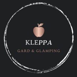 Kleppa Gard & Glamping